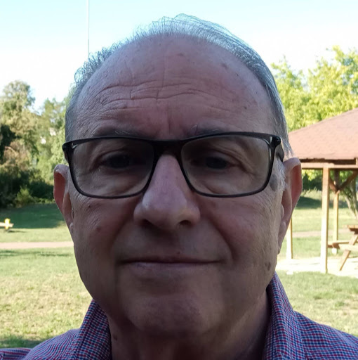 Mikemastro